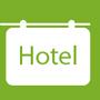 Hotel Gap