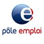 Pole-emploi Antibes